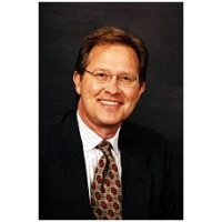 Dr. Gary Dempsey, DDS - Oklahoma City, OK - undefined