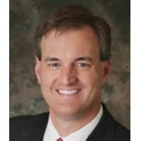 Dr. James Gossett, DDS - New Braunfels, TX - undefined