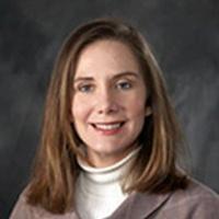 Dr. Terri A. Edwards-Lee, MD - Nashville, TN - Neurology