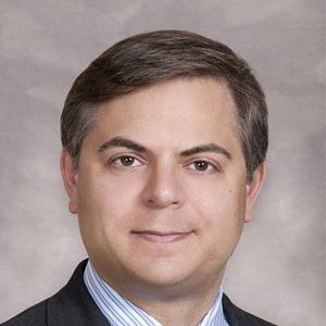 Dr. Daniel E. Friedman, MD