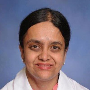 Dr. Vasudhu Viswanathan, MD
