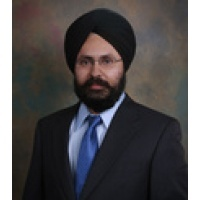 Dr. Harvinderpal Singh, MD - Tomball, TX - undefined