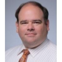 Dr. Alexander Gilbert, MD - Washington, DC - undefined