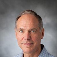 Dr. John F. Zimmerman, MD - Springfield, MA - Cardiology (Cardiovascular Disease)