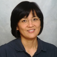 Dr. Carolyn Shiraki, MD - Honolulu, HI - undefined