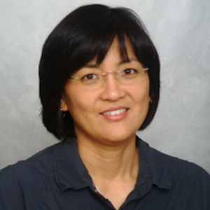 Dr. Carolyn K. Shiraki, MD