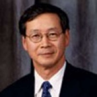 Dr. Christopher Loh, MD - Camarillo, CA - undefined