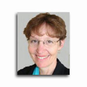 Dr. Susan E. Peck, MD