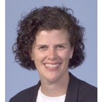 Dr. Marcia Shew, MD - Indianapolis, IN - undefined