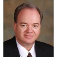 Dr. Dan Giurgiu, MD - San Diego, CA - undefined