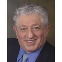 Dr. Luigi Galloni, MD - Los Angeles, CA - undefined