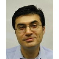 Dr. Syed Agha, MD - Fort Worth, TX - undefined