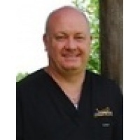 Dr. Kenneth Tripp, DDS - Wake Forest, NC - undefined