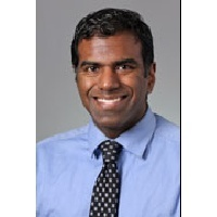 Dr. Thomas Isaac, MD - Braintree, MA - undefined