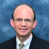 Dr. Patton Nickell, MD - Monroeville, PA - undefined