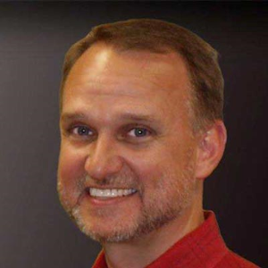 Dr. David M. Lambert, MD