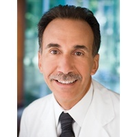 Dr. Michael DelCore, MD - Omaha, NE - undefined