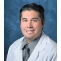 Dr. Rafael Villicana, MD - Loma Linda, CA - undefined