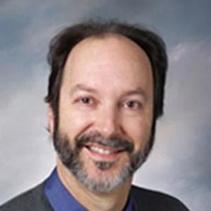 Dr. Steven M. Tilles, MD
