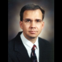 Dr. Thomas K. Jones, MD - Saint George, UT - Internal Medicine