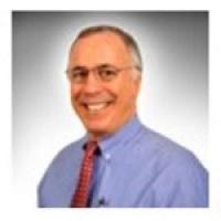 Dr. Steven Barrett, MD - Manchester, MA - Family Medicine