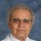 Roberto A. Araujo, MD