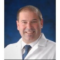 Dr. Matthew Butteri, MD - Orange, CA - undefined