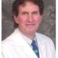 Dr. Michael Conway, MD - South Glastonbury, CT - Pulmonary Disease