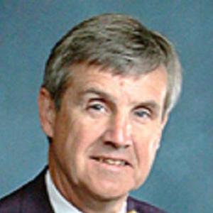 Dr. Shelton W. Thomas, MD