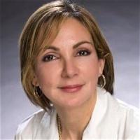 Dr Virnalisis Gonzalez Marrero Dermatology San Antonio