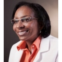 Dr. Lauren Brown, MD - North Easton, MA - undefined