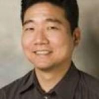 Dr. Edward Kim, MD - Concord, CA - undefined