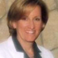 Dr. Susan King, MD - San Antonio, TX - undefined