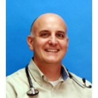 Dr. Louis Ianniello, MD - Niskayuna, NY - undefined