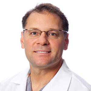 Dr. Jason G. Bechard, MD