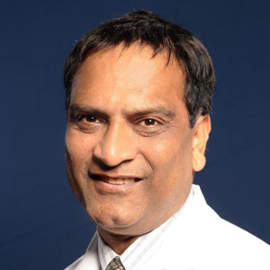 Dr. Satish R. Goel, MD