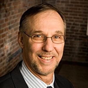 Dr. J. Chris Bradberry, PharmD