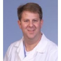 Dr. Michael Mazurek, MD - Indianapolis, IN - undefined