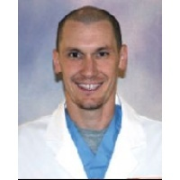 Dr. Matthew Frederick, DO - Durham, NC - undefined