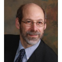 Dr. Dan Wiener, MD - New York, NY - undefined