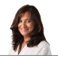 Dr. Zorayda Pretto, MD - West Harrison, NY - undefined