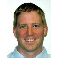 Dr. Ryan Sturgeon, MD - Austin, TX - undefined