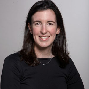 Dr. Hilary Hotchkiss, MD