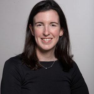 Dr. Hilary M. Hotchkiss, MD