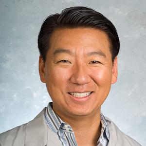 Dr. Edward T. Lee, MD