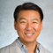 Dr. Edward T. Lee, MD - Vernon Hills, IL - OBGYN (Obstetrics & Gynecology)