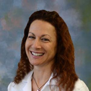 Dr. Constance D. Fields, MD