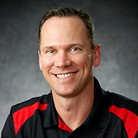 Dr. Hunter Greene, MD - Carmichael, CA - undefined