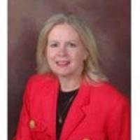 Dr. Elizabeth Mountcastle, MD - Montgomery, AL - undefined
