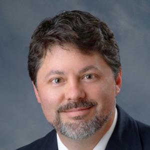 Dr. Dennis S. Pail, MD